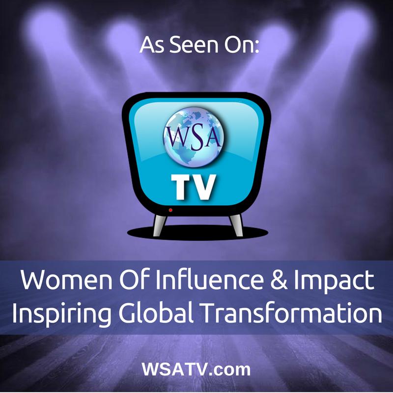 WSA-TV