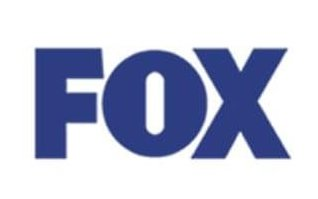 FOX34