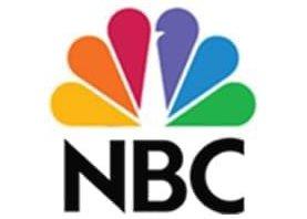 NBC-WFMJ