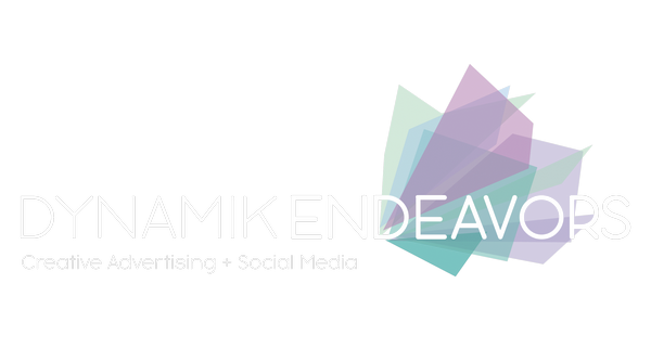 Dynamik Endeavors Logo